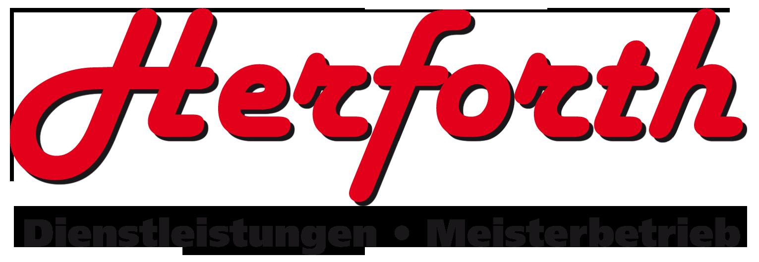 Herforth Springe – Neubauten, Altbausanierung, Möbelbau uvm.