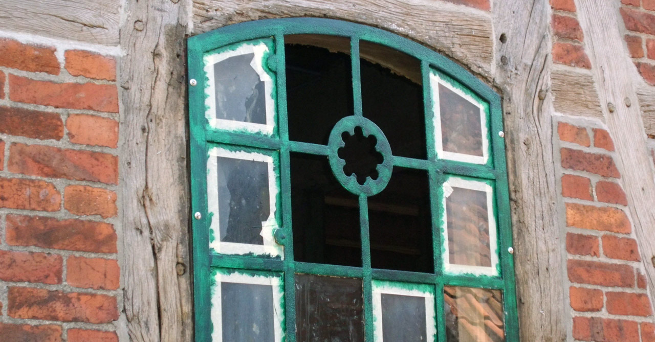4-Fenster-alt