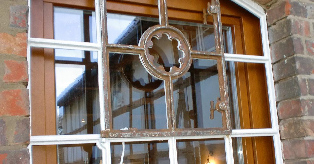 5-Fenster-neu