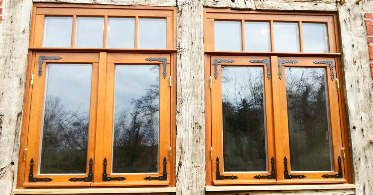 9-Neue-Fenster